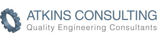 Atkins Consulting
